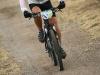 sportograf-1567439.jpg