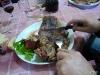 ...la bistecchina